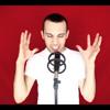 NADI - Take It Off/Dirty Dancer (Ke$ha/Enrique Iglesias Cover)