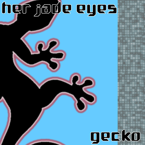Gecko [Free Download]