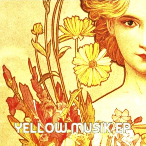 Bruneaux - Yellow Musik (DJ BAHLER Remash) [Coldplay + Lil Wayne + Phoenix]