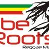 17 - Vibe Roots - Ta na Veia a Adrenalina