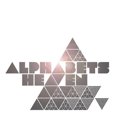 Alphabets Heaven - Getemhigh (free 320 link...)