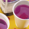 BALLLLABOY- PURPLE SYRUP IN MY CUP