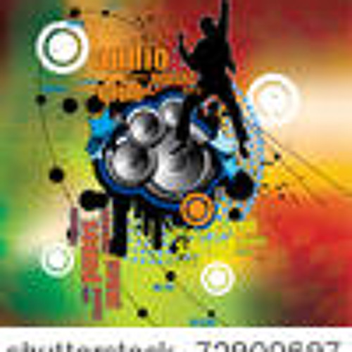 Dj'z Jhanuar Dutch House mix