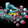 SLEWDA - Nas ft. Damian Marley - Patience(Remix)