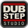 My Dubstep beat :P DJ MarkyMark