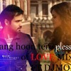 SANG HOON TERE PLESSURE OF LOVE MIX JANNAT 2 FT DJ MOHIT