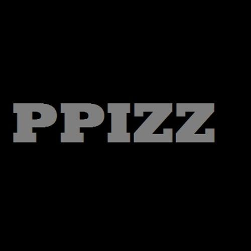 PPIZZ - Every (Original Mix)