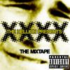 Download Velvet Jones x Yourick J - Got Kill? Mp3