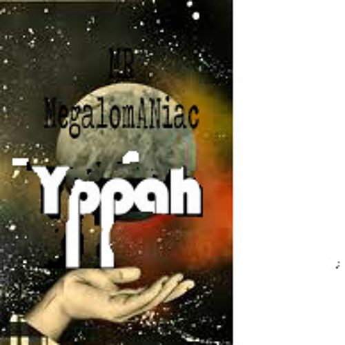 MR MegalomANiac-Ninja Tune brings back good memories (Yppah vs. Kid Cudi)