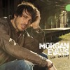 Morgan Evans - Live Each Day