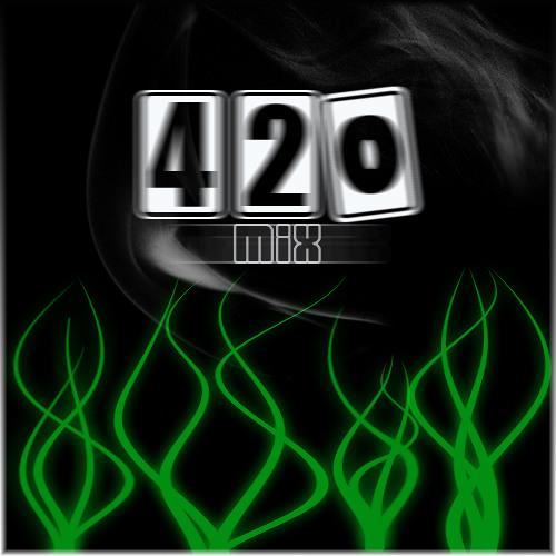 42o Mix