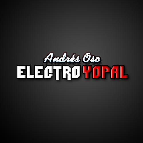 Andrés Oso - Electro Yopal