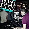 Eminem vs. Tiesto:Mark Knight:Laidback Luke - Shake That Beautiful World (DjEastwood Bootleg)