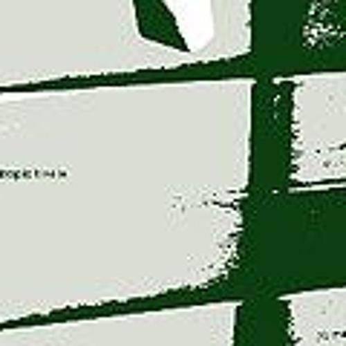 Braille (debut album 2002)