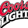Daron's Coors Light Commercial