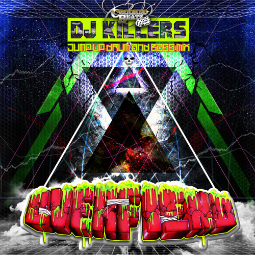 Overfiend - DJ KILLERS (Download link in description)
