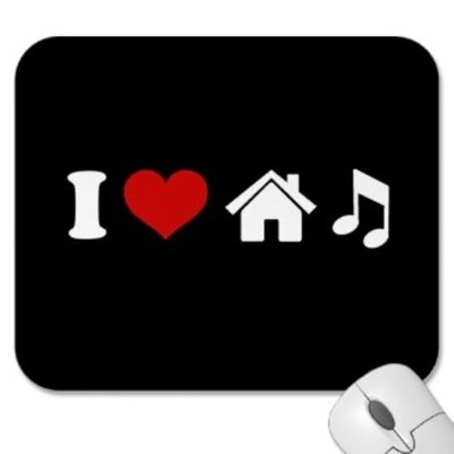House Progressive house drummer Demo BUY link in track description
