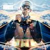 Boney Black - Let's Ride EP - 07 Her Name is Hip Hop