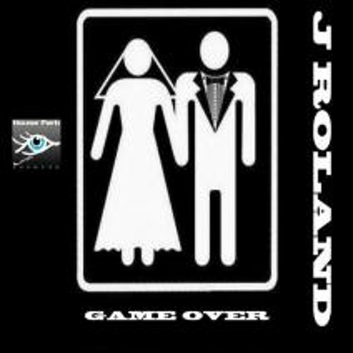 J Roland - Game Over (feat. Easily Misread)