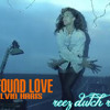 We found love - Rihanna feat Calvin Haris (reez dutch remix)