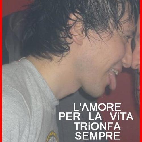 onore a MAMMASPEED by LORENZOSPEED @ Ri:BeLLi!!! 18/03/2011 parte 2