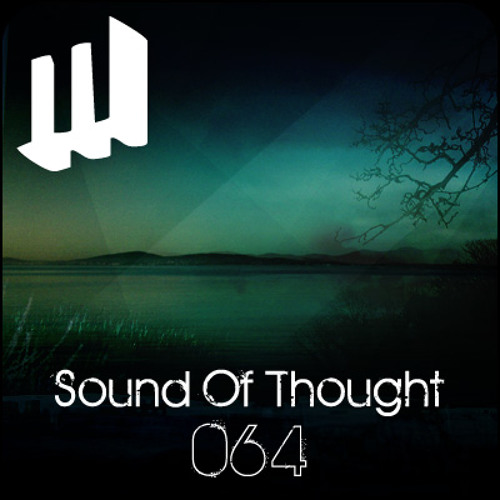 Melbourne Deepcast 064: Sound of Thought