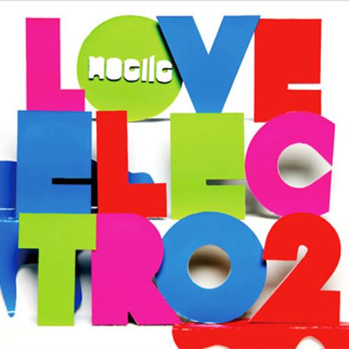 Noelle - Koiwoshita[Eshericks Remix]Preview-2009