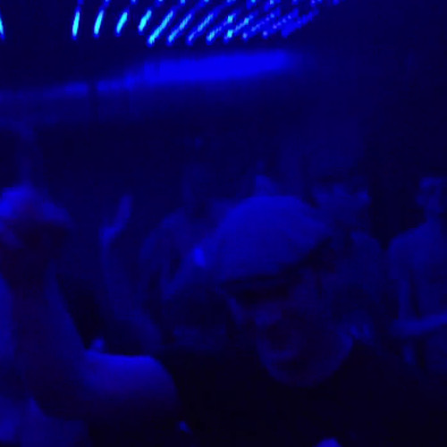 Broombeck DJSet 05. May 2012 U60311 (Afterburner)