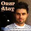 Onur ATAY @ #77 Dutch Mix