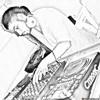 DJ Remix Tennu Le - jai veeru