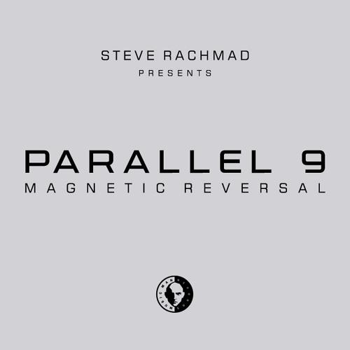 Parallel 9 - Magnetic Reversal