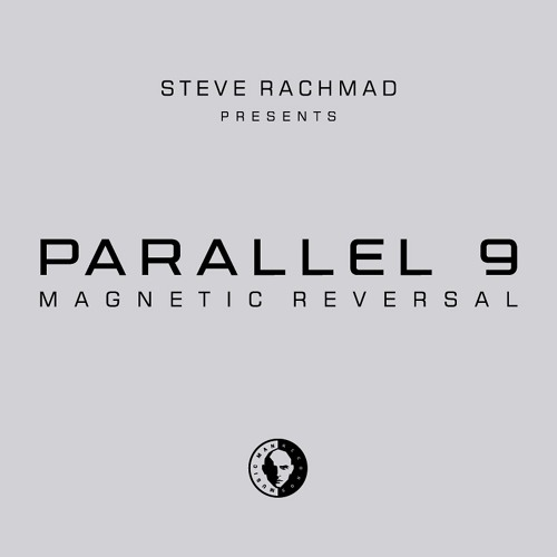 Parallel 9 - Warm Tool III