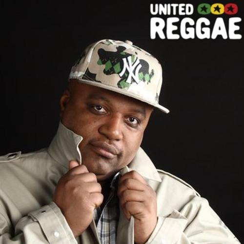 Clinark - Babylon City - United Reggae Jingle