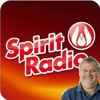Tom Dalton talks about Gospel Rising Music Festival on Spirit Radio