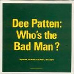 House Jackerz vz Dee Patten - Whos the Badman