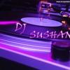 Love story mix dj sushant