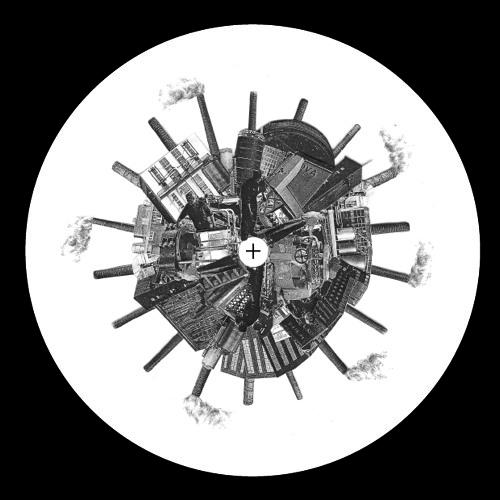 OH#6: B2. Metropolis - The Thin Man