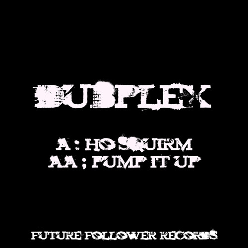Pump It Up by Dubplex