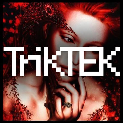 TriKTEK - Song For Kora