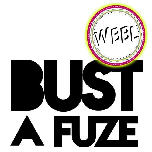 Bust A Fuze [DL Link in Description]