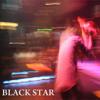 Black Star - Never Leave