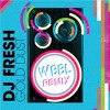 DJ Fresh - Gold Dust (WBBL Edit) FREE DOWNLOAD