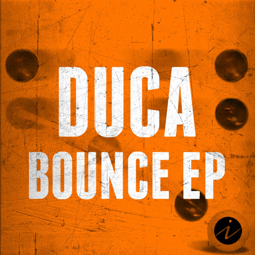 Duca - Bounce (Preview)