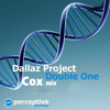 Dallaz Project - Double One (Cox mix)