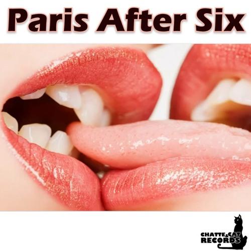 """GreG Mix """"Paris After Six"""""""