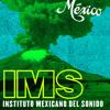 Instituto Mexicano del Sonido México