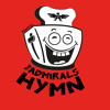 The Admirals - Hymn (Rework)