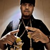 French Montana - Return Of The Mack (Original)