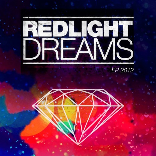 Redlight Dreams - Beautiful person (Macrowave Remix) [FREE DOWNLOAD]