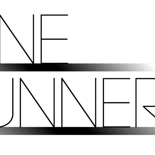LineRunners - Rough House